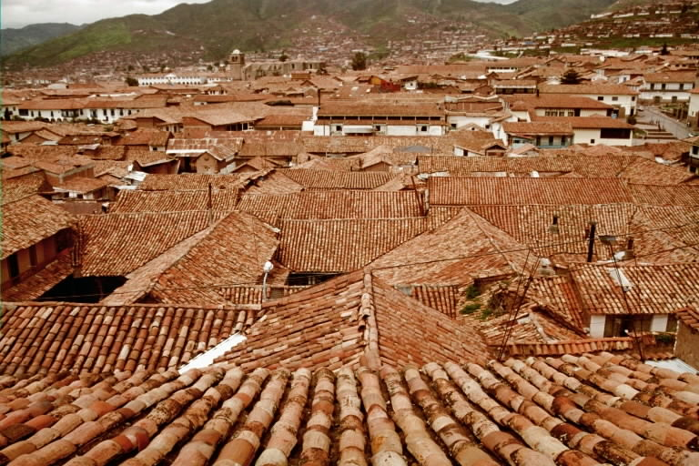 Roofs Plural Of Roof